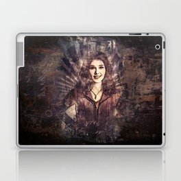 Kaylee Frye Laptop & iPad Skin