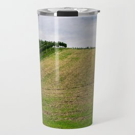 Vineyard II Travel Mug