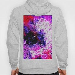 Pop Starlight Nebula Hoody
