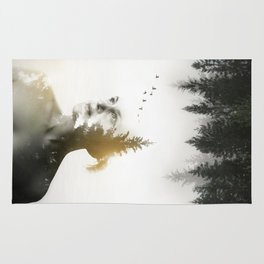 Soul of Nature Rug