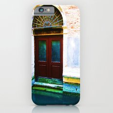 Front Lawn iPhone 6s Slim Case