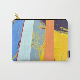 Sample 2 Carry-All Pouch