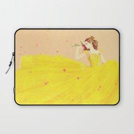 Belle Laptop Sleeve