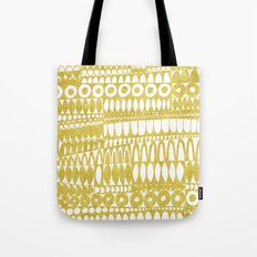 Golden Doodle Oooohh Tote Bag