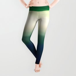 Other Side Leggings