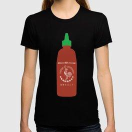 Saucy T-shirt