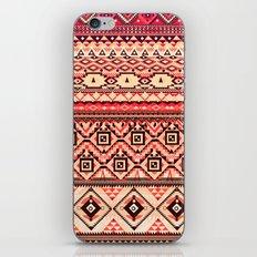 iphone new iPhone & iPod Skin