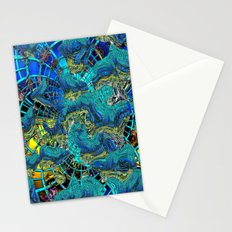 Fortitude Stationery Cards