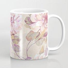 ROSES-221218/1 Coffee Mug