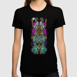 BK TOTEM 1 T-shirt