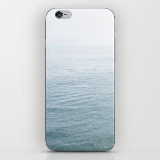 Malibu by designbyform