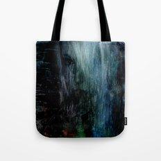 jbk Tote Bag