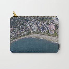 West Vancouver Carry-All Pouch