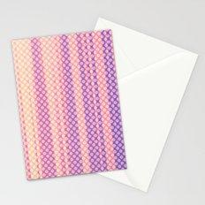 Spotty! Dotty!  Stationery Cards