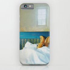 safety Slim Case iPhone 6s