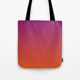 gray boogers Tote Bag