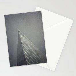 edge Stationery Cards