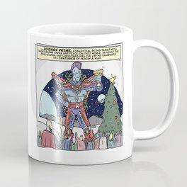 Rognox-Prime Coffee Mug