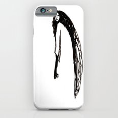 Silhouette iPhone 6s Slim Case
