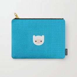 Finn Carry-All Pouch