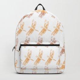 Naaldekoker Backpack