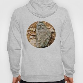 Soul of the Stone Hoody