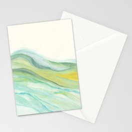 A 0 6 Stationery Cards