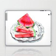 Wassermelone | Watermelon Laptop & iPad Skin