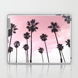 Palms & Sunset Laptop & iPad Skin