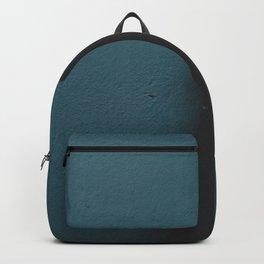 HAND SHADOW Backpack