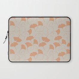 Ginkgo Laptop Sleeve