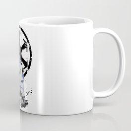 R2D2 - StarWars Coffee Mug