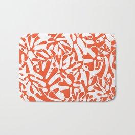 Matisse Pattern 008 Bath Mat