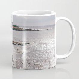 La Jolla 2 Coffee Mug