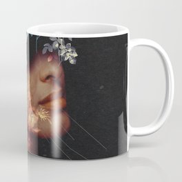 Limbo Coffee Mug