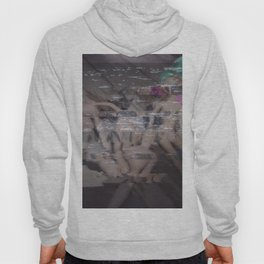 Doll Afterparty Hoody