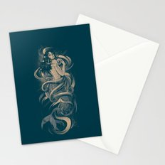 Sirena Stationery Cards