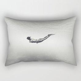 130926-7162 Rectangular Pillow
