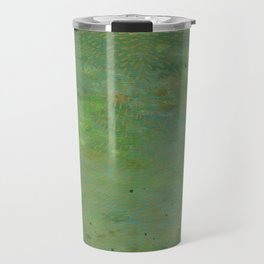 Urtica Travel Mug