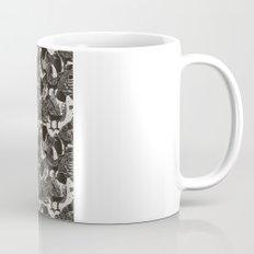 Murder Weapons Mug