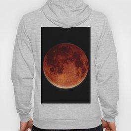Super Blood Moon Hoody