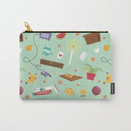 things Carry-All Pouch