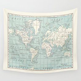 World Map Wall Tapestries | Society6 on world map tapestry urban outfitters, world map paintings, world map dresses, world map bedroom decor, world map blankets, world map patterns, world map canvas, world map mirrors, world map souvenirs, world map pillows, world map t-shirts, world map watercolors, world map calligraphy, world map wallpaper, world map photography, world map vases, world map drawings, world map tiles, world map gold, world map scarves,