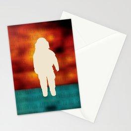 Brand New - Deja Entendu Stationery Cards