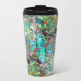 Rhin-O-mite Travel Mug