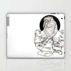 Walrus Laptop & iPad Skin