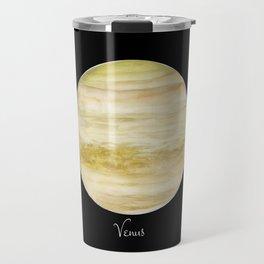 Venus #2 Travel Mug