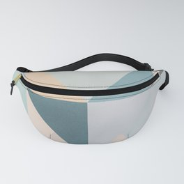 The Nordic Way XXXI Fanny Pack