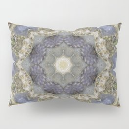 Rock Surface 6 Pillow Sham