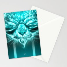 The Kron (Legacy) Stationery Cards